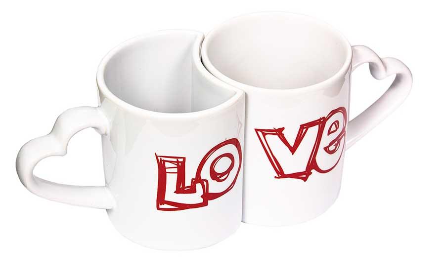 Шаблоны для футболок и кружек на День Святого Валентина ... - photo#46
