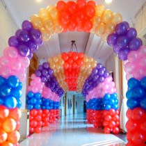 balloon_design