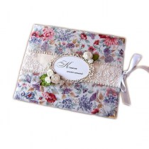wedding_guest_book_600