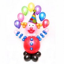 fig_clown1