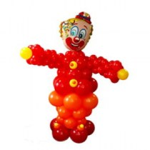 fig_clown_red