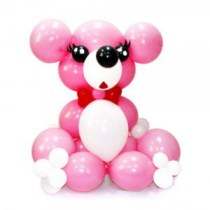 fig_pink_bear