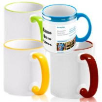 mug_color_hang