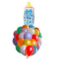 set-balloon-16